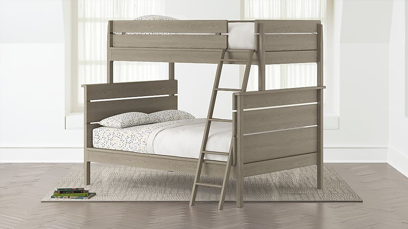 10 Different Types Of Bunk Beds For Your Home Hiddenbed Factory